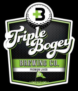 Triple Bogey
