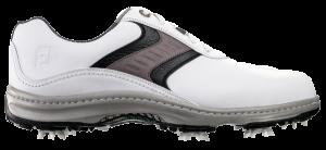 ob-fj-shoe1