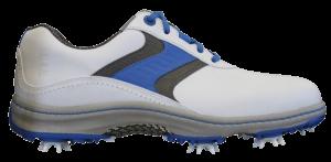 ob-fj-shoe2